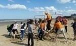 Katwijk-Events Beach Challenge