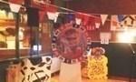 Katwijk-Events Ik Hou Van Holland