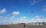 Katwijk-Events Powerkiten