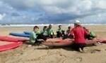 Katwijk-Events Surf