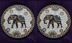 Mozaieken Katwijk Events