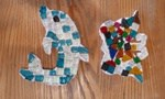 mozaieken kids katwijk events