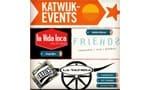 Walkin Dinner Katwijk-Events